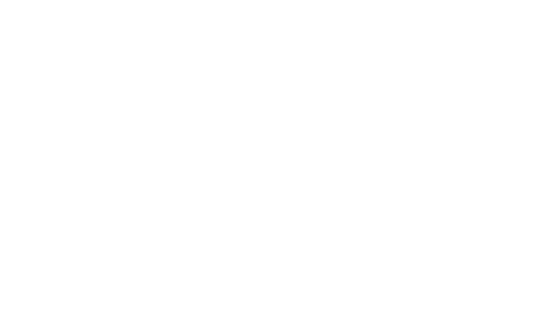 easy living logo white