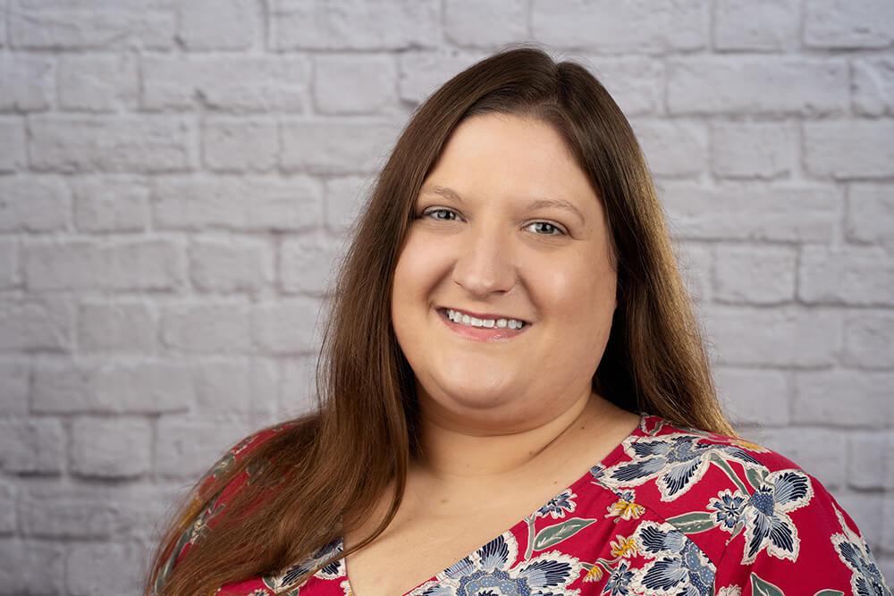Denise Bernier