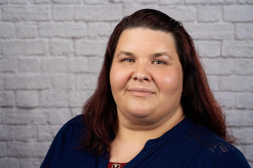 Lisa Beezley
